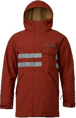 Burton Hoosick Parka Snowboard Jacket