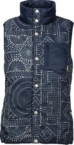 Burton Hella Light Insulator Reversible Vest