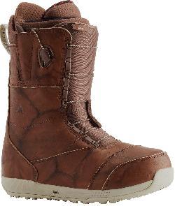 Burton Ion Leather Snowboard Boots