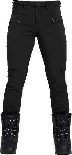 Burton Ivy Under Boot Snowboard Pants