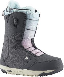 Burton Limelight Snowboard Boots