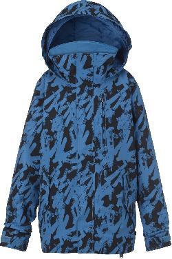 Burton Link System Snowboard Jacket