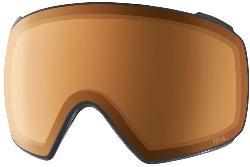 Anon M4 Toric Blem Goggle Lens