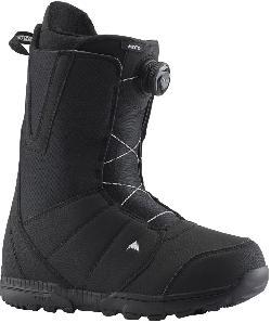 Burton Moto BOA Snowboard Boots