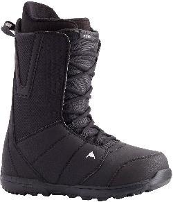 Burton Moto Lace Snowboard Boots