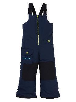 Burton Maven Bib Blem Snowboard Pants
