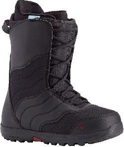 Burton Mint Lace Snowboard Boots