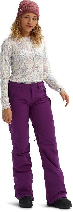 Burton Society Blem Snowboard Pants