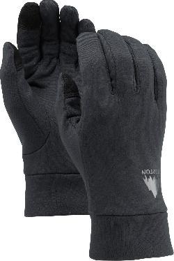 Burton Screen Grab Liner Gloves