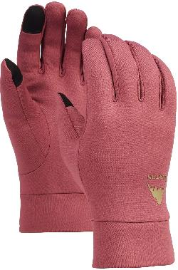 Burton Screengrab Liner Blem Gloves