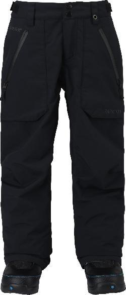 Burton Stark Gore-Tex Snowboard Pants