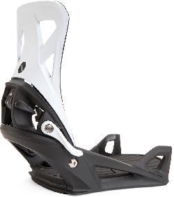 Burton Step On X Snowboard Bindings