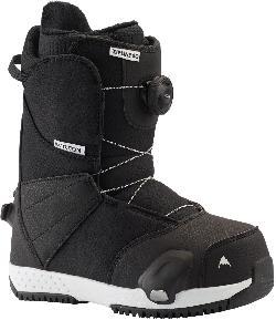 Burton Step On Zipline Snowboard Boots
