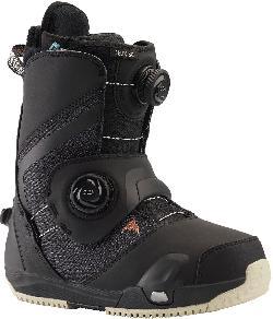 Burton Step On Felix Snowboard Boots
