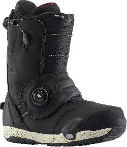 Burton Step On Ion Snowboard Boots