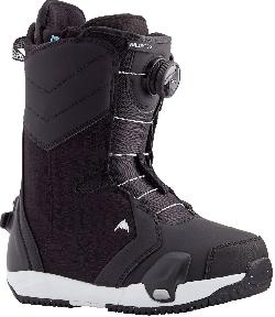 Burton Step On Limelight Snowboard Boots