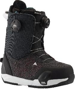 Burton Step On Ritual LTD Snowboard Boots