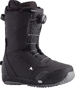 Burton Step On Ruler Snowboard Boots