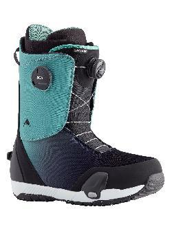 Burton Step On Swath Snowboard Boots