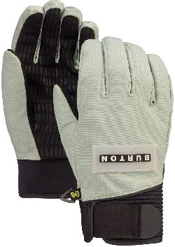 Burton Park Blem Gloves
