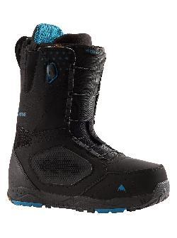 Burton Photon Snowboard Boots