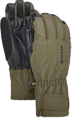 Burton Profile Under Blem Gloves