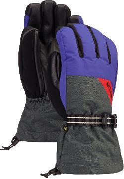 Burton Prospect Blem Gloves