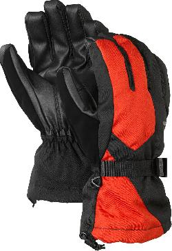 Burton Pyro Gloves
