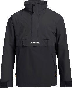 Burton Retro Anorak Snowboard Jacket