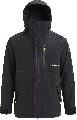 Burton Retro Snowboard Jacket