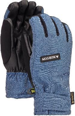 Burton Reverb Gore-Tex Gloves