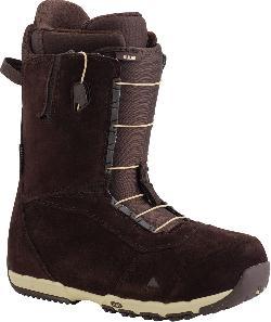 Burton Ruler Leather Snowboard Boots