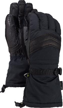 Burton Warmest Gore-Tex Gloves