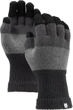 Burton Touch N Go Knit Liner Gloves