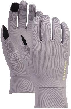 Burton Touchscreen Liner Blem Gloves
