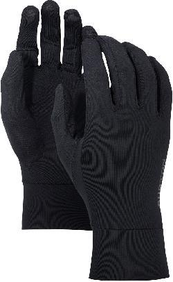 Burton Touchscreen Liner Gloves