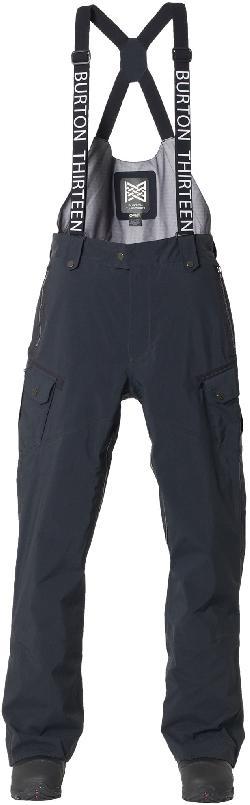 Burton Thirteen Spottiswoode (Japan) Snowboard Pants