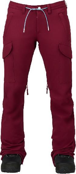Burton TWC Nexterday Snowboard Pants