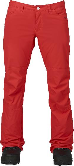 Burton TWC On Fleek Snowboard Pants