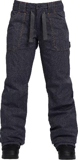 Burton Veazie Snowboard Pants