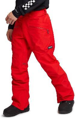 Burton Vent Gore-Tex Snowboard Pants