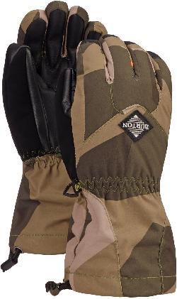 Burton Youth Profile Blem Gloves