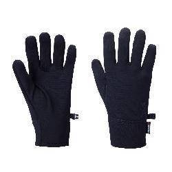 Mountain Hardwear Butter Gloves