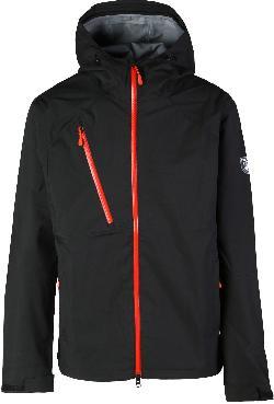 Chamonix Berat 3L Shell Snowboard Jacket