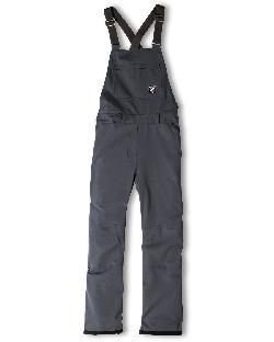 Chamonix Billiat Bib Snowboard Pants