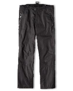 Chamonix Bron Snowboard Pants