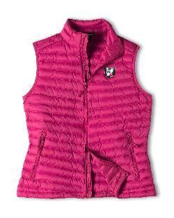 Chamonix Cailly Down Vest