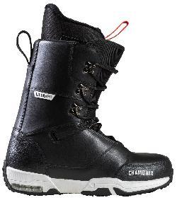 Chamonix Cornu Snowboard Boots