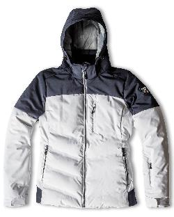 Chamonix Clementine Snowboard Jacket
