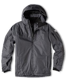 Chamonix Gannes Snowboard Jacket
